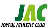JOYFUL ATHLETIC CLUB