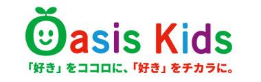 TOKYU SPORTS OASIS