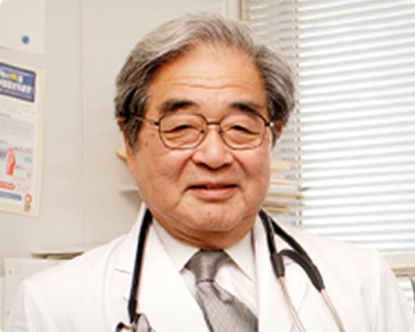 脳科学の最高権威・医学博士の久保田 競